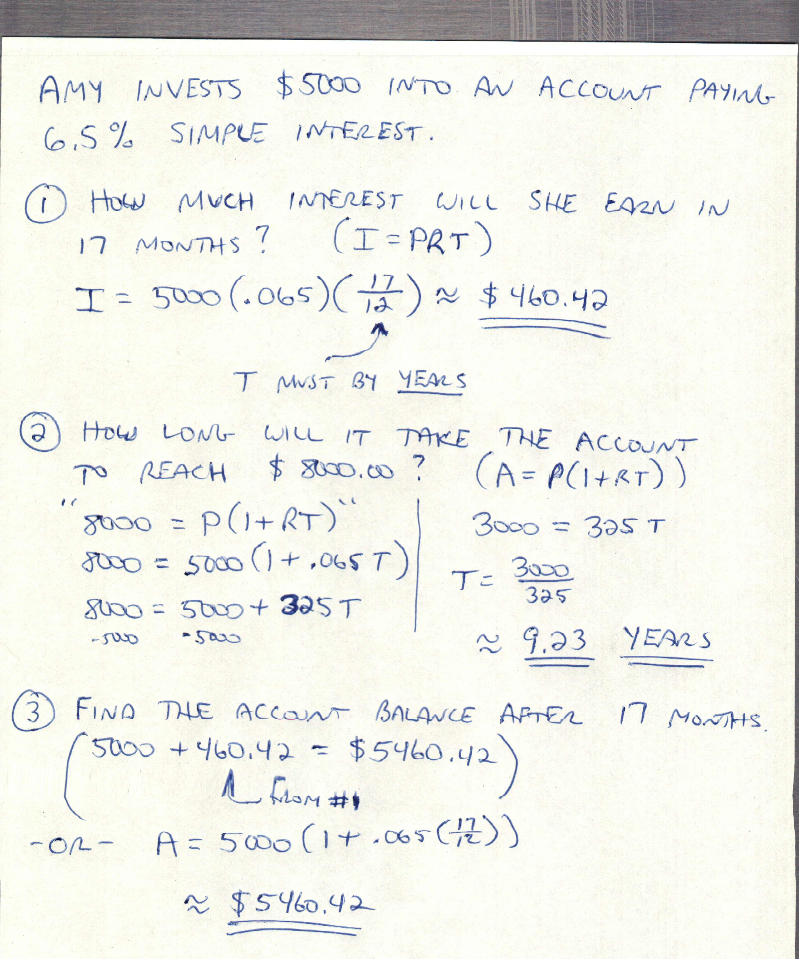 mat 142 subject 5 simple int 1jpg