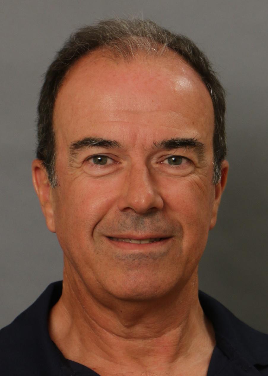 Juan M Lopez